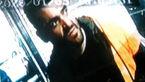 این مرد پلید را می شناسید؟ / پلیس کمک خواست + عکس