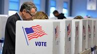 کشمکش اطلاعاتی بر سر نقش چین گزارش دخالتها در انتخابات آمریکا را به تاخیر انداخت
