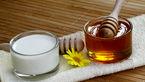 طبیعی ترین کرم های ضدجوش را بشناسید