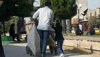 راز عکس یک مرد و دختر 6 ساله ای که در تلگرام جنجال به پا کرد و !!! +عکس