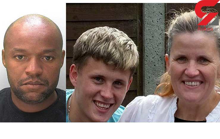 28 سال زندان برای قاتل