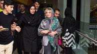 از گلزار و دغدغه دیر رسیدن تا ضیغمی و ترس ترور/ دلایلی که سلبریتیهای ایرانی برای استخدام بادیگارد دارند + تصاویر