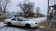 5 People, Including Pregnant Woman, Killed in 'Mass Murder' Shooting in Indianapolis