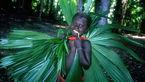 قبیله ای پولساز که گردشگری بلای جان آن شد! + عکس