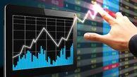 اسامی سهام شرکت های بورسی با بیشترین و کمترین سود امروز یکشنبه 9 آذر 99