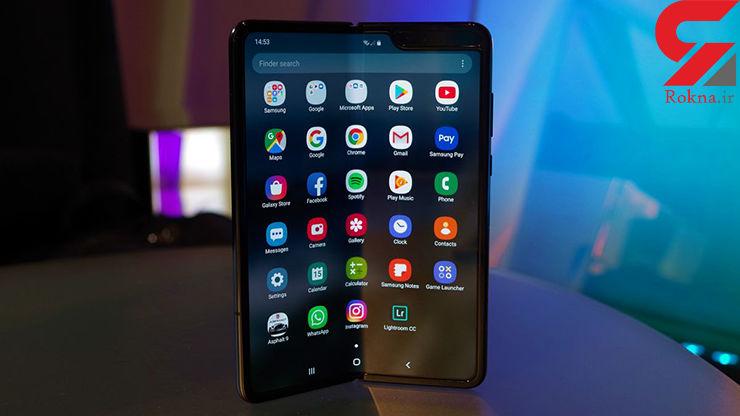 ۶ مدل گوشی که بازار موبایل را متحول کرد
