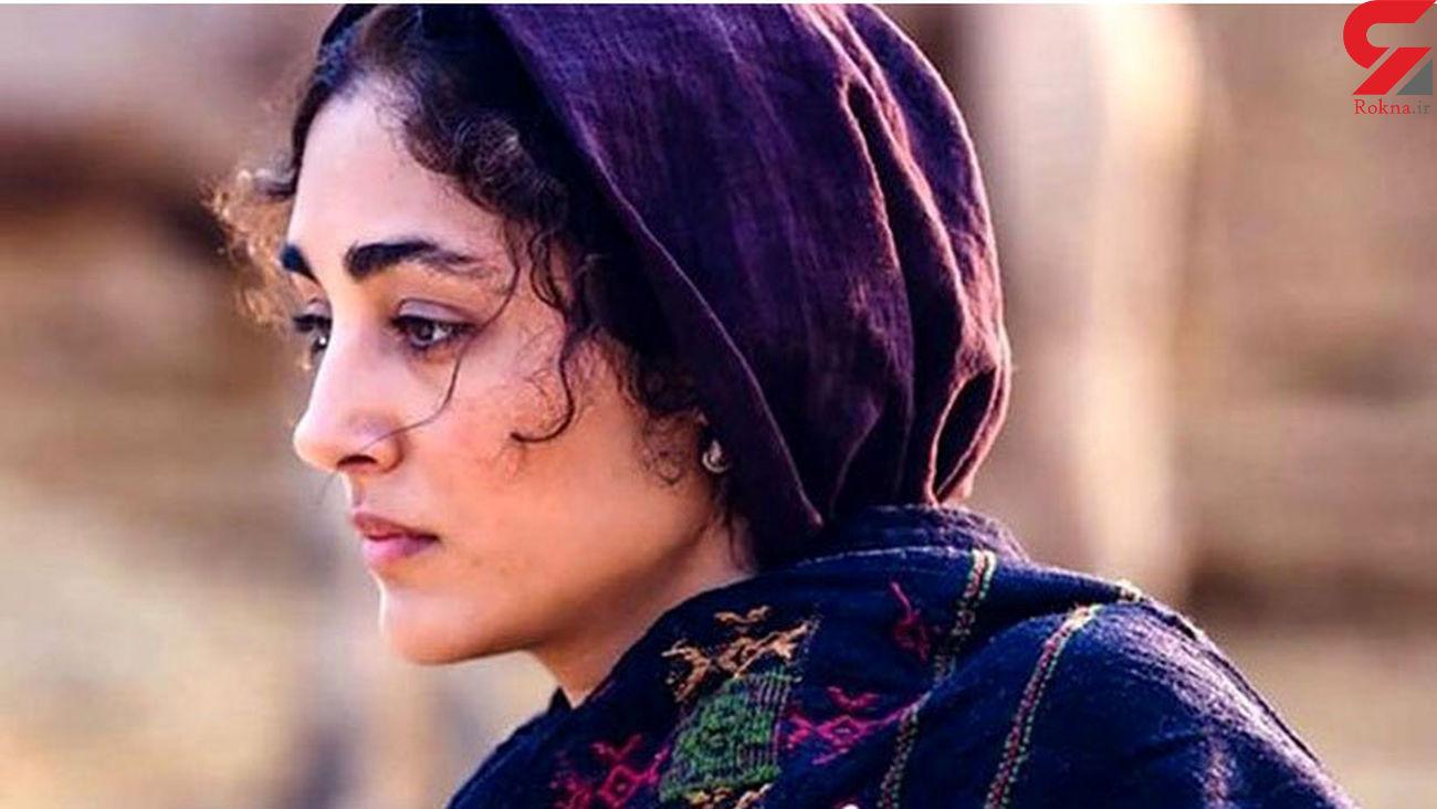 عکس دو خانم بازیگر ممنوع الکار در ایران و چهارشنبه سوری