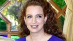 هویت همسر بن سلمان لو رفت / او هم یک شاهزاده عربی است! + عکس بدون حجاب