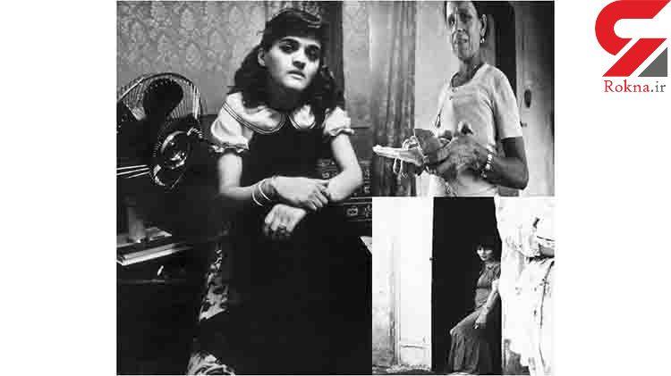 اسنادی شرم آور از اداره کشور با ترویج فساد اخلاقی / در دوران پهلوی چه می گذشت؟ + تصاویر