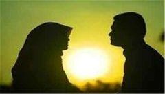 با همسر «درون گرا» یا «برون گرا» چگونه باید برخورد کرد؟
