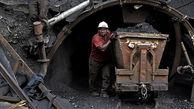 حادثه تکراری در معدن زغال سنگ طزره