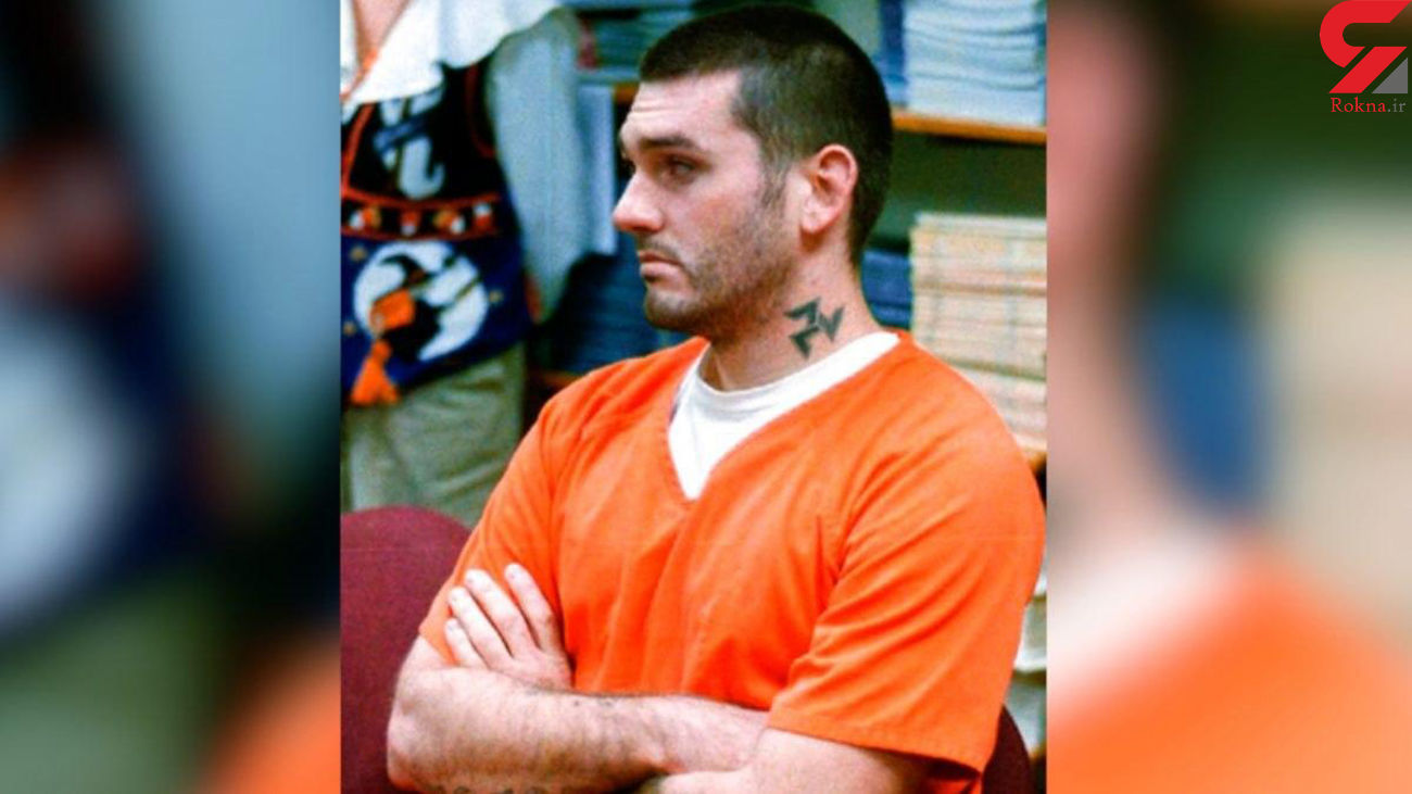 قاتل آمریکایی اعدام شد / نخستین حکم اعدام اجرا شد