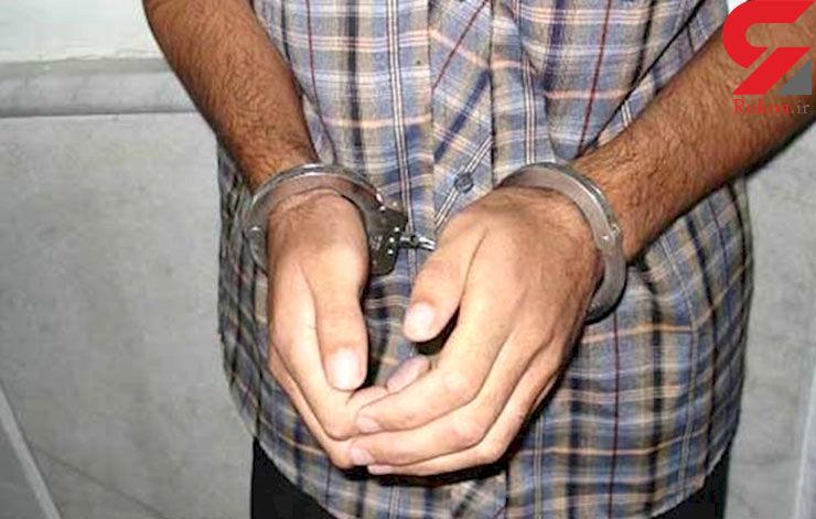 راز گشایی از حمله مرگبار با چاقو به یک جوان در مشهد