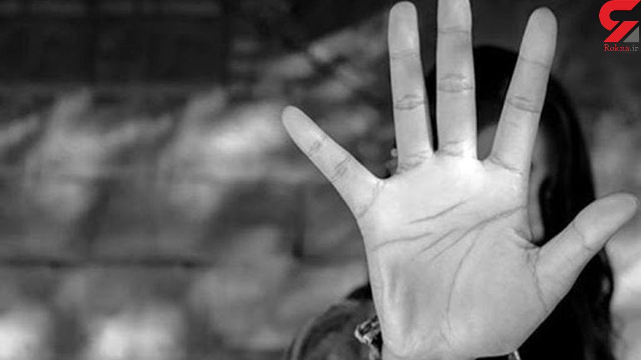 شکایت 3 زن تهرانی از راننده شیطان صفت زانتیا + اعتراف هولناک
