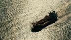 افت ۷ درصدی صادرات نفت ایران به آسیا در ماه میلادی گذشته