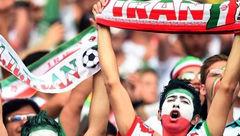 جام جهانی چقدر ارز از ایران خارج کرد؟! + جزییات