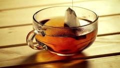 کاهش درد دندان با چای کیسه ای/ 7 روش خانگی