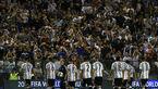 چرا آرژانتین و مسی به این حال و روز افتادند؟