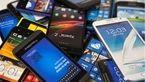 ۹۰ درصد گوشیهای تلفن همراه بازار قاچاق است
