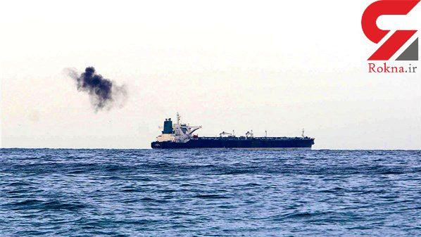 گردشگری در پایتخت انرژی ایران رونق می گیرد