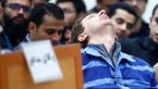 این سلطان نفت ایران اعدام نمی شود ! + عکس