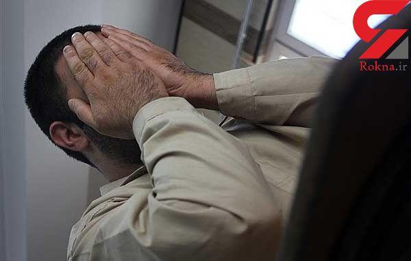 مجروحیت 4 نفر در تیراندازی مراسم عزاداری