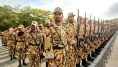 خبری خوش برای سربازان وظیفه نخبه