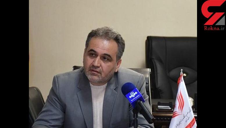 آزادی 37 زندانی در تهران