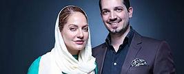 واکنش عجیب شوهر سابق مهناز افشار به رفتار او در خارج از کشور + عکس