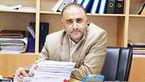 قاتل ستایش شب اول را کنار جسد خوابیده بود / جزئیات تازه از پرونده امیرحسین+ عکس