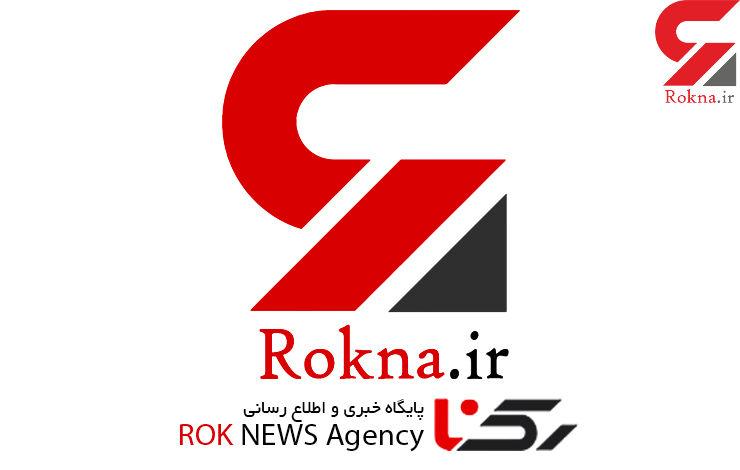 مرگ 3 نفر در برخورد با دیواره تونل جاده فیروزکوه