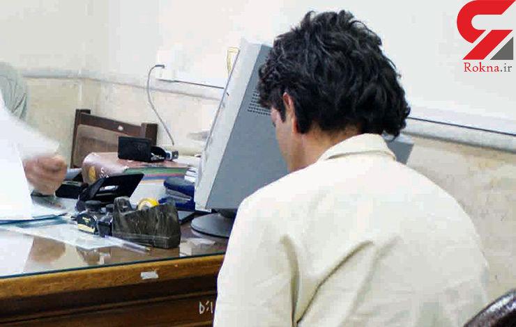 رهایی عامل جنایت طایفهای از اعدام