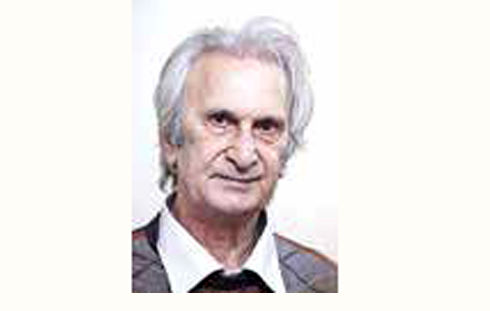 زنده شدن مُرده در سالن مردگان پزشکی قانونی تهران