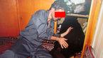 مرگ تلخ یک مادر که داخل کمد لباس محبوس شده بود / قاتل در دادگاه تهران حرفی برای دفاع نداشت+عکس