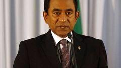 رییس جمهور مالدیو خواستار ابطال نتایج انتخابات شد