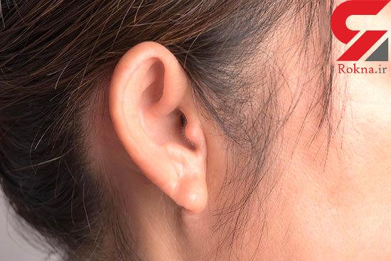 راهکارهایی برای خارج کردن آب از گوش + ترفندهای ساده و بدون هزینه