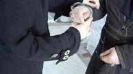 بازداشت دختر تهرانی که مردان را اجیر می کرد + گفتگو با متهم جوان