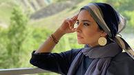 """فیلم لیندا کیانی، نامزد جایزه """"لورکا"""" شد + عکس"""
