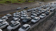 یک راه حل ساده برای رفع مشکل پارکینگ در خیابان های شهر
