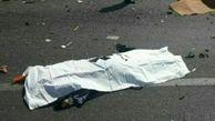 راننده وانت زن جوان اصفهانی را کشت