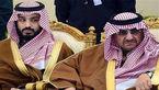 وزیر اطلاع رسانی عربستان قطر را به ایجاد شورش و فتنه در کشورش متهم کرد