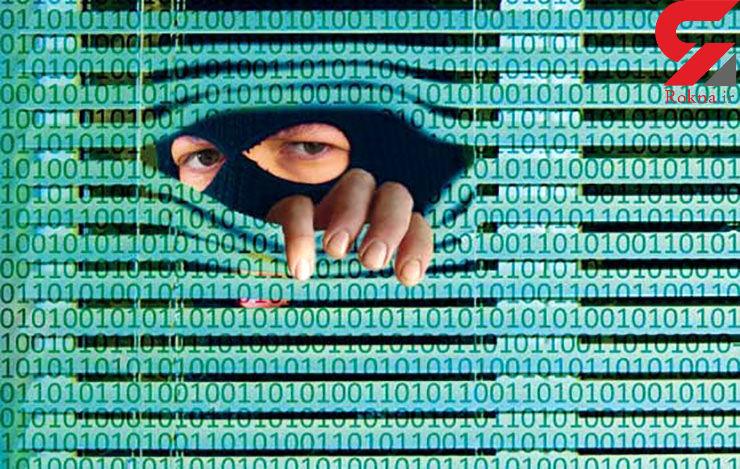 کلاهبرداری از 47 نفر با درج تبلیغ فروش تلفن همراه در اینترنت