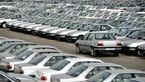 دلار 12 هزار تومانی هم قیمت خودروها را کاهش می دهد !