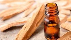 این روغن در درمان ریزش مو معجزه می کند