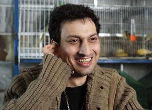 ناگفته های  عجیب بازیگر معروف ایرانی: به نان شبم هم محتاج بودم! +عکس