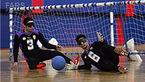 سه خبر از ورزش جانبازان و معلولین