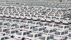 کاهش 35 درصدی تولید خودرو در نیمه نخست امسال