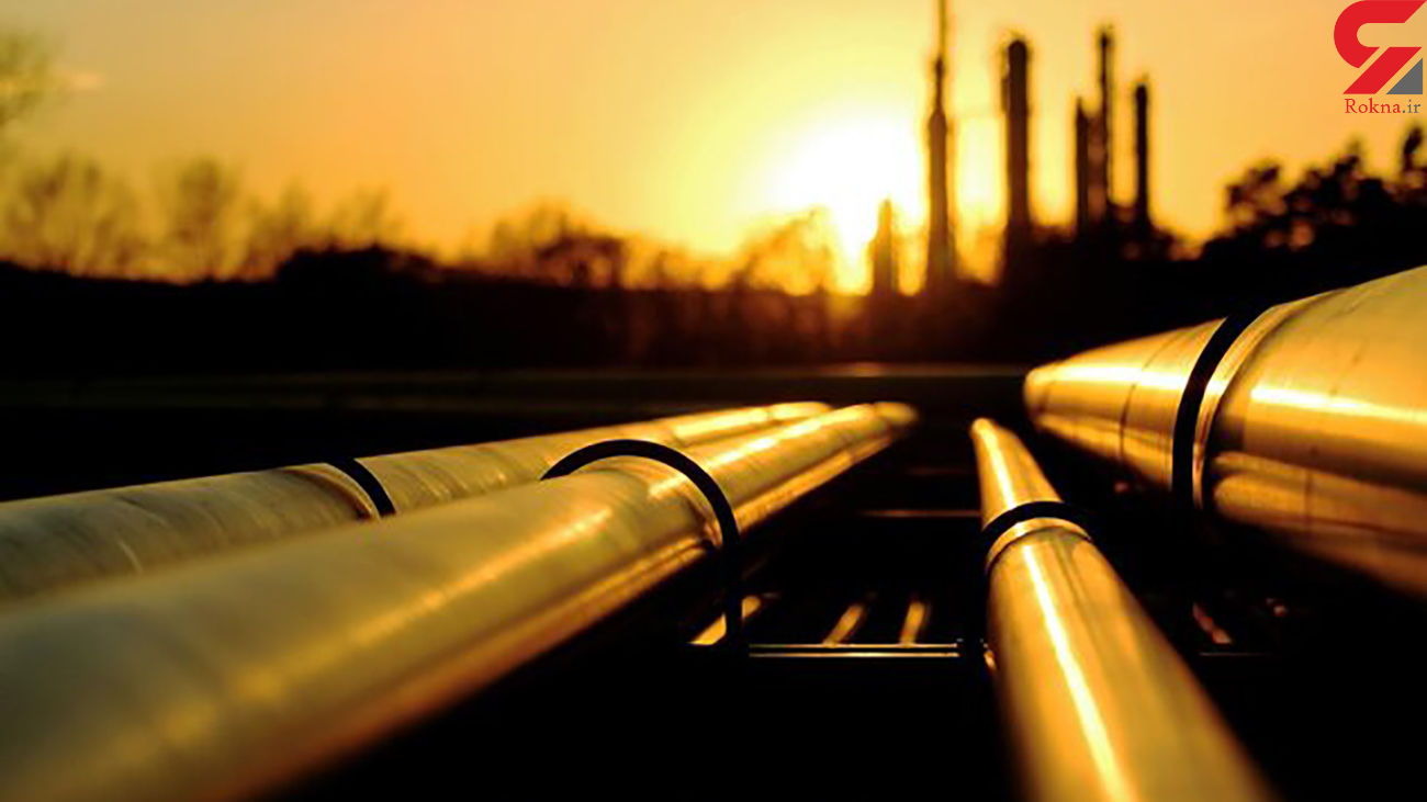 وزارت نفت: ۶۸ درصد بدهی گازی به ترکمنستان مربوط به دولت احمدینژاد است