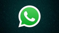 ممنوع شدن ارسال یک پیام برای بیش از 5 نفر درواتساَپ