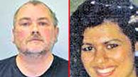 راز آزار و اذیت مرگبار دختر 17 ساله / اعتراف به یک رابطه وحشیانه